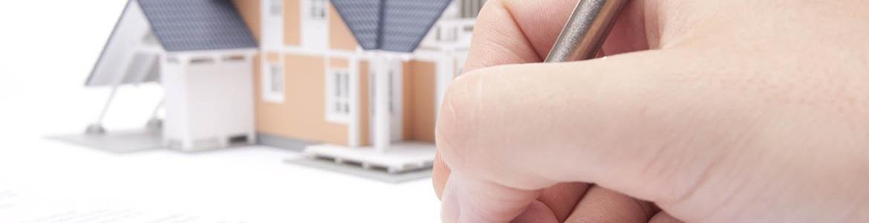 Administración de Mutuos Hipotecarios Endosables