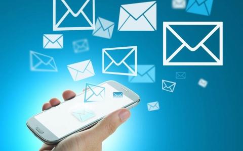 Canal SMS de Convenios y Encuestas