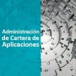 Administración de Cartera de Aplicaciones